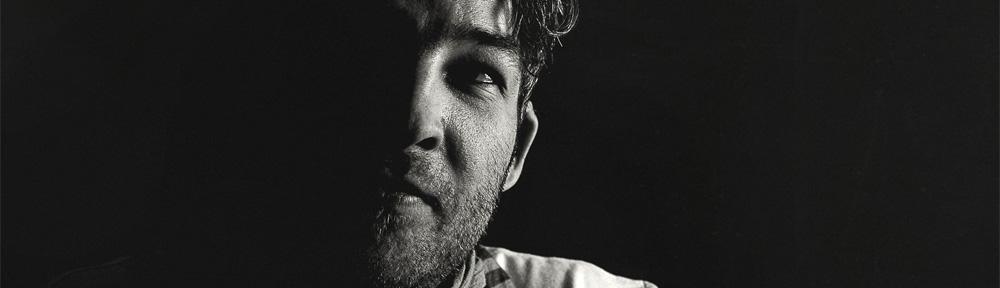 Gorden Portrait