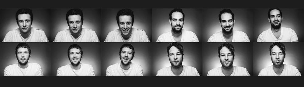 Nils Gaudlitz Fotografie Halt Mal Die Luft An Portraits 1